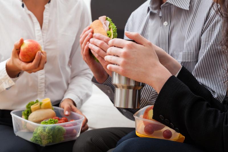 tips para seguir la dieta